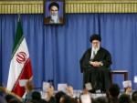 ИРАН: Хаменеи забранио преговоре са САД