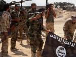 БАГДАД: Ирачани пронашли америчке падобране код терориста