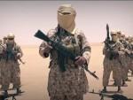СА РУСКОМ СИЛОМ НЕМА ШАЛЕ: ИСИЛ бјежи пред сиријском војском и руским авионима