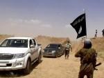 ГЕРАСИМОВ: Припадници ИС би из Mосула могли прећи у Сириjу