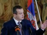 ДАЧИЋ: Хрватска прети ћорцима, ничим изазвана