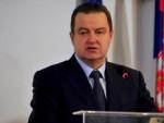 ДАЧИЋ: Нема издаjе, Србиjа jе независна