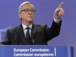 ЈУНКЕР: ЕУ не може да дозволи да јој односе са Москвом диктира Вашингтон