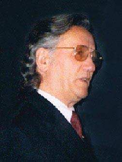 Kaplan Burovic