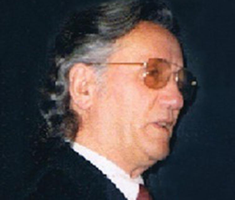 Kaplan Burovic1