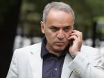 КОРУПЦИЈА: Каспарову дали шах-мат