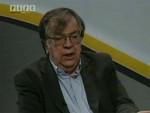 КЕЦМАНОВИЋ: Одржавање референдума о правосуђу је реално