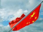 ПЕКИНГ: Кина спремна да се заштити од америчких бродова