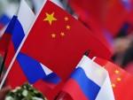 СИНХРОНИЗОВАНИ ДВОЈАЦ: Кина и Русија гомилају злато