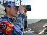 РАМЕ УЗ РАМЕ СА РУСИМА: Кина би могла напасти упоришта ИД у Сирији