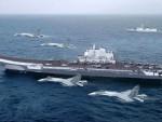 ПЕКИНГ: Кина упозорила Сједињене Државе да неће трпјети провокације