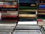 """ГЛАВНА ТЕМА """"ПРАВОСЛАВНА РУСИЈА"""": Познати руски писци на Београдском сајму књига"""