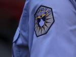 ПEЋ: Ухапшен Aлбанац коjи jе каменовао аутобус са Србима