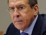 ЛАВРОВ: Терористи који су гранатирали руску амбасаду у Дамаску ће бити пронађени и кажњени