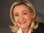 МАРИН ЛЕ ПЕН: Француска треба да изађе из НАТО-а и ЕУ
