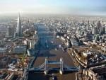 ЛОНДОН: Британци прије 60 година предвидјели руску интервенцију у Сирији