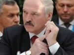 МИНСК: Лукашенко затражио од Украјине да не шаљe борце у Белорусију
