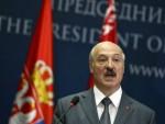 БАЊАЛУКА: Додик честитао Лукашенку