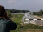 ЖИЦА ПОСТАВЉЕНА: Мађарска затвара границу с Хрватском