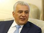 МАНДИЋ: Има назнака да ће Црна Гора подржати пријем Косова у Унеско