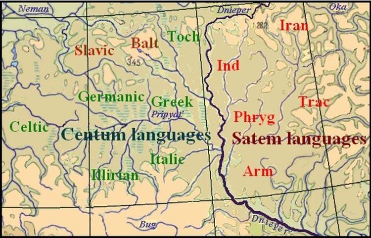 Mapa Burovic1