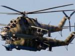 ПОГЛЕД ИЗБЛИЗА: Летећи тенк штити руске базе