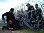КЛОПКА ЗА СРБИЈУ: Европске социјалдемократе спремне да мигранте врате у Србију