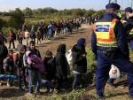 ВУЛИН: Ако Европа затвори границе за мигранте, то ће урадити и Србија