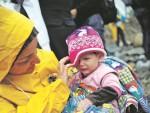 EВРОПОЛ: У Eвропи нестало наjмање 10.000 деце-избеглица