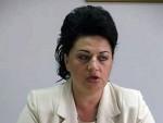 МИЛИЦА МАРКОВИЋ: Тужилаштво БиХ политички мотивисано од тзв. Савеза за промјене