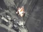 НОВА КОАЛИЦИЈА НА БЛИСКОМ ИСТОКУ: Руси туку из ваздуха, Иран и Хезболах са земље
