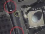 МИНИСТАРСТВО ОДБРАНЕ РУСИЈЕ: Џихадисти постављају оклопна возила поред џамија јер знају да их ту нећемо гађати