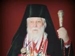 ФОЧА: Упокојио се митрополит Дабробосански Николај