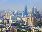 МОСКВА: Лажна пријетња бомбом центру Останкино