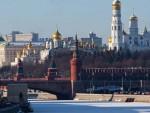 МОСКВА: Појачане мере безбедности у Путиновој резиденцији