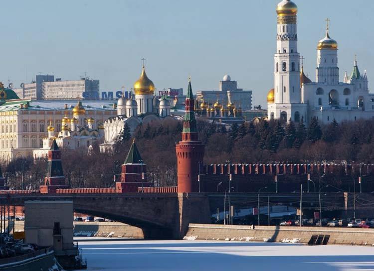 Фото: Спутњик