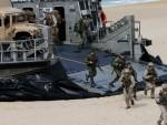 ВАШИНГТОН: НATO разматра повећење воjника уз границу са Русиjом