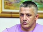 ЗЛОЧИНИ НАД СРБИМА: Насер Орић се изјашњава о кривици