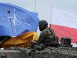 МОСКВА: НАТО покушава да избије на руске границе