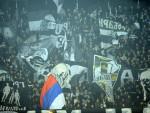 ХУМСКОМ СЕ ОРИЛО: Косово Србија