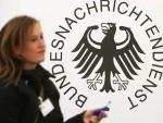 БЕРЛИН: Немачка обавештајна служба шпијунирала европске амбасаде