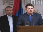 СТЕВАНДИЋ: Припремљени озбиљни унутарсрпски сукоби