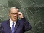 ТЕЛ АВИВ: Нетанијаху не жели непријатељске односе с Русијом