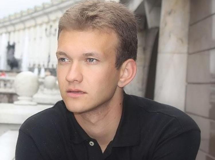 Nikola Rosic