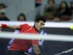 ТЕНИС: Ђоковић у четвртфиналу Париза