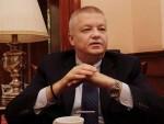 ОБРАД КЕСИЋ: Резолуција о Дејтону нема правни значај