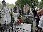 ПОЧАСТ ХЕРОЈИМА: Обиљежено 100 година одбране Београда 1915. године