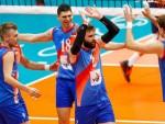 ОДБОЈКА: Србија убједљива против Финске – 3:0