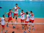ПОВРАТАК ОТПИСАНИХ: Србија у четвртфиналу после драме и пет сетова!