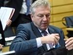 ОСТОЈИЋ: Хрватска је чланица НАТО-а, нико не сме да је нападне